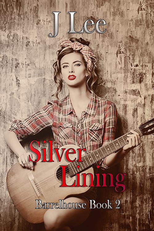 silver-lining-500x750-72dpi