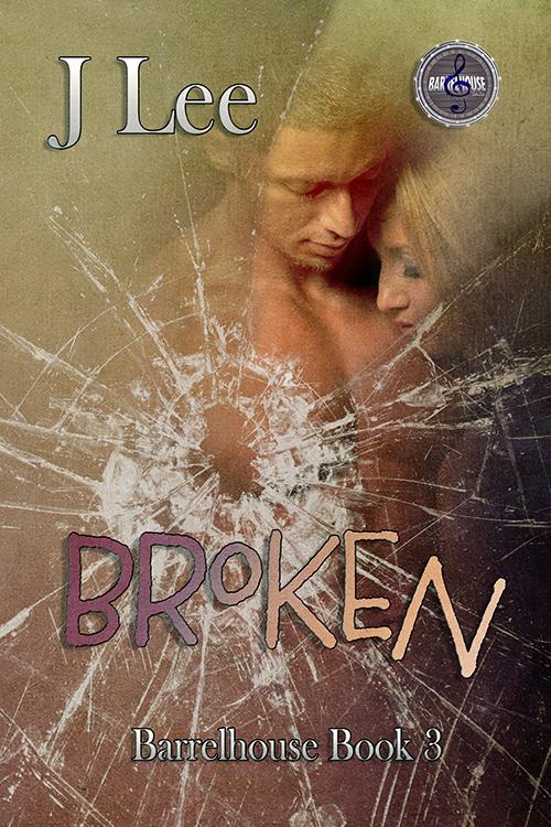 Broken 500x750.72dpi